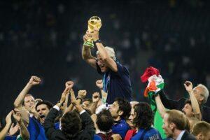Marcello Lippi, mister Mondiale: uno dei più grandi allenatori italiani della storia
