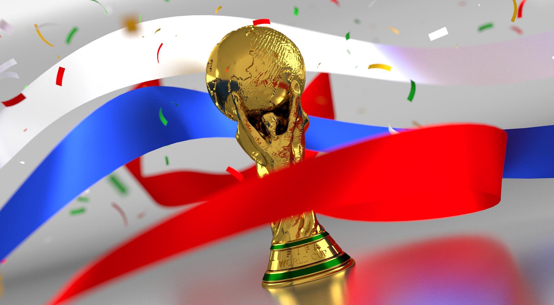 Qualificazioni al campionato mondiale di calcio a 5 2020 – UEFA
