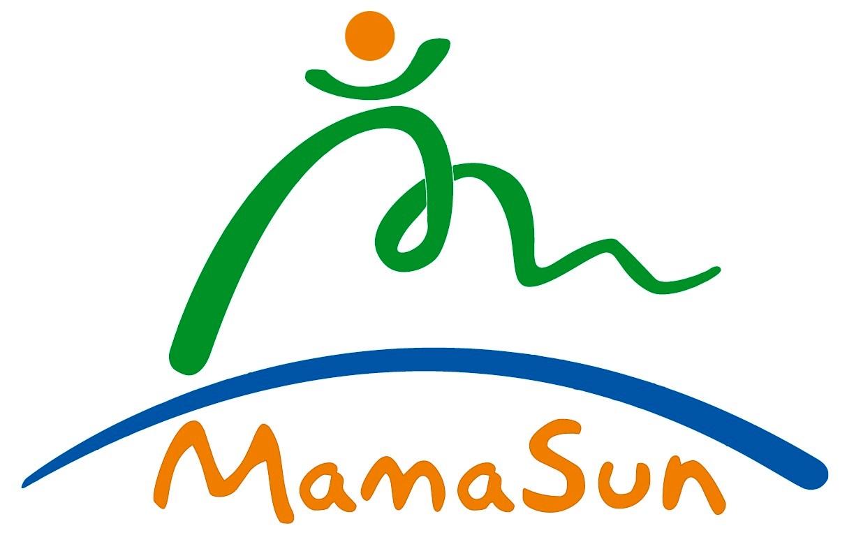 Associazione Culturale e Sportiva Mamasun