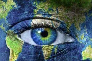 Giornata Mondiale della Terra 2020: tutti gli appuntamenti tv e streaming da non perdere