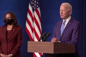 Elezioni Usa 2020, Biden a un passo dalla vittoria. Ma l'Arizona torna in gioco. Trump annuncia ricorso anche in Georgia